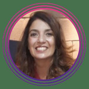 Lorena Andrea Olivares